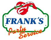 Frank's Partyservice